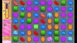 Candy Crush Saga Level 1006 CE