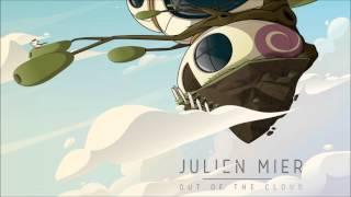 Julien Mier -