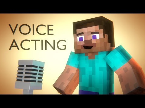 Voice Actors WANTED! (Songs of War)