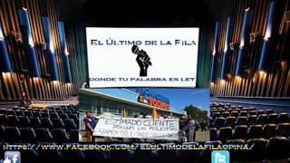 El Último de la Fila - Sodimac la Huelga de Chile