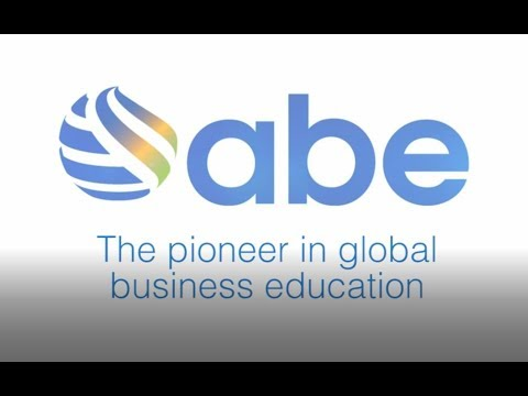 The Pioneer in Global Business Education
