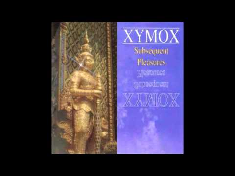 Going Round - Clan Of Xymox (Subsequent Pleasure)