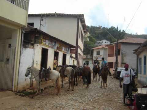 Diogo de Vasconcelos Minas Gerais fonte: i.ytimg.com