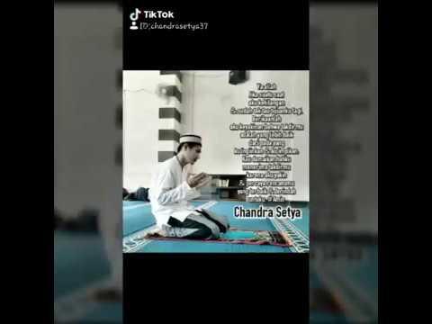 Cover Video Afgan Ku Mohon - Kompilasi Video Tiktok @chandrasetya37 • Tiktok Challange