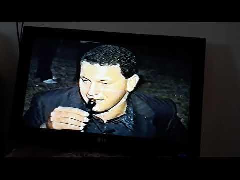 حفلة مختار البيار   مع عملاقة الحداي ابو غازي وغانم ورفعت الاسدي
