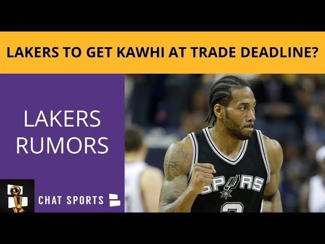 lakers-rumors-kawhi-a-trade-deadline-target-magic-building-team-like-rockets-celtics