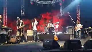 Julian Marley Boom draw, Live Lemme Go.mp3