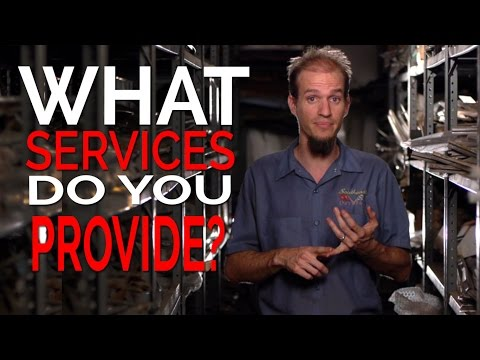 classic-chevy-parts-saq-4:-what-services-do-you-provide?