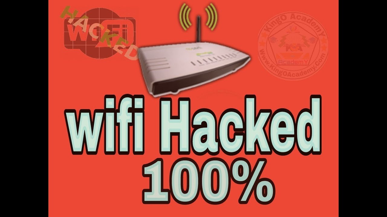 how to connect wifi without password on mac