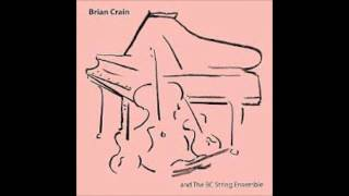 Brian Crain - Tears in the Fountain