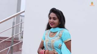 New Dance 2018 | New Dj song 2018 | Banke Morni |SIHAG MUSIC