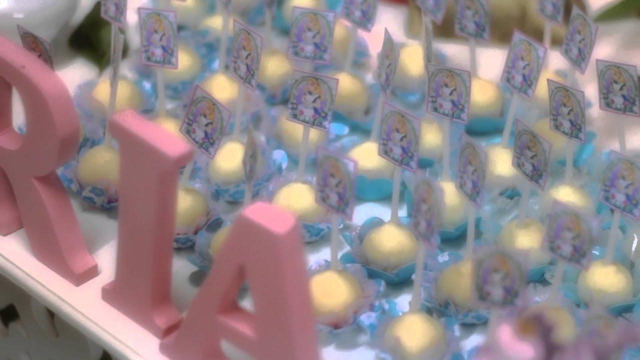 770b7bee7b661 Blusas em crochê com gráfico katia ribeiro crochê moda e decoração JPG  739x800 Katia ribeiro