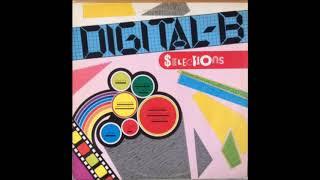 Peanie Peanie Riddim Mix (1987) Shabba Ranks,Cocoa Tea,Daddy Lizard,Colin Roach & More (Digital B)