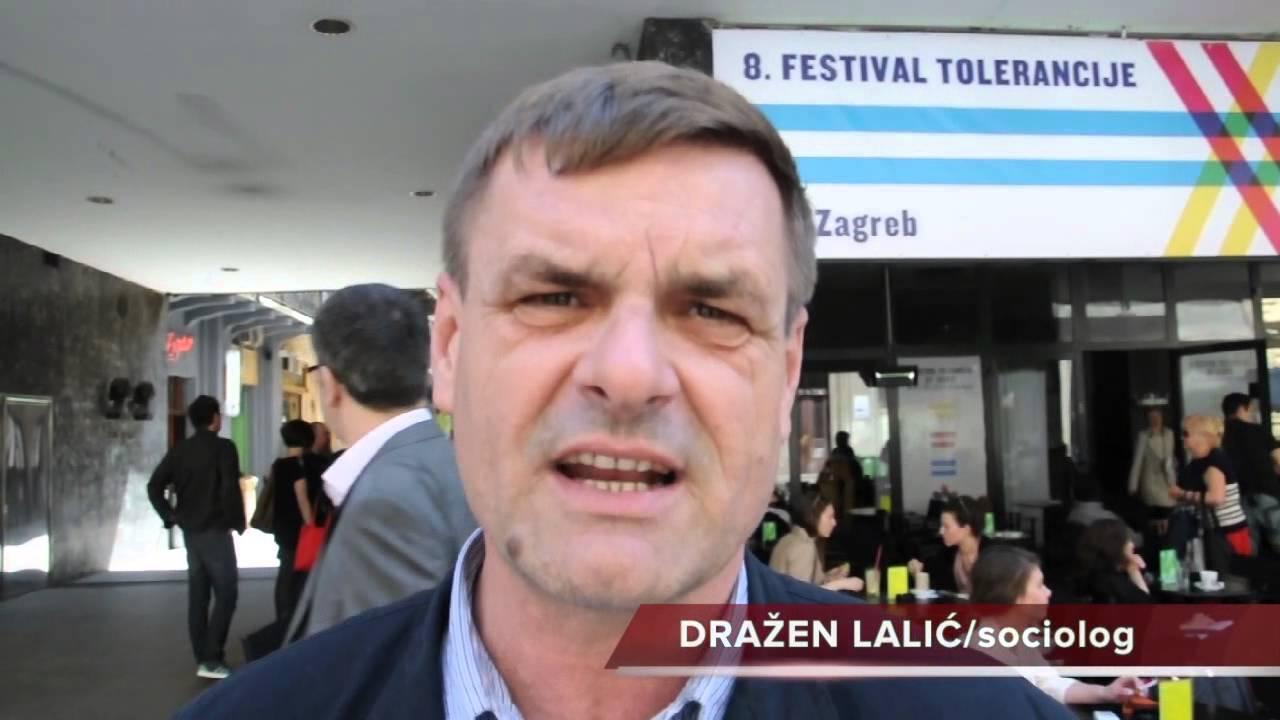 Novokmet pao zbog Lalića, a ne Uskoka
