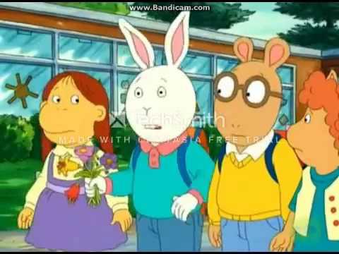 Arthur - Closer To Fine (Indigo Girls)