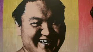 【第七回白鵬杯】 第七回白鵬杯 -国際親善交流少年相撲大会- □日時:2...