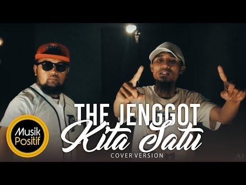 The Jenggot - Kita Satu (cover version)