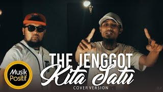 The Jenggot - Kita Satu (cover version)