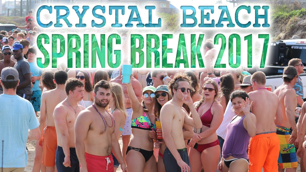 Texas spring break dates-9380