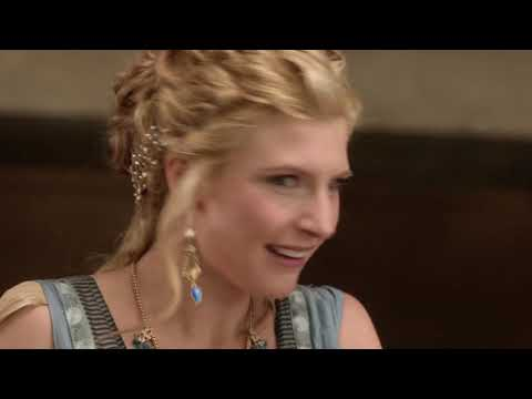 Spartacus Blood and Sand S01 E02 Full Movie HD 1080p