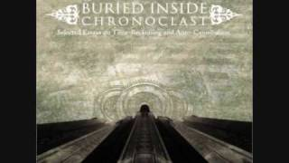 Buried Inside - Introduction