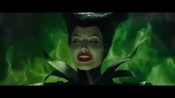 Download Maleficent full movie mp3 free and mp4