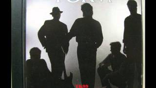 The Form - Colours of Ever (Single Version) (1989) (Audio)