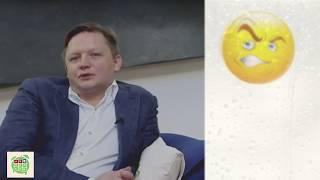"Сон #001: Сделка ""Роснефти"" с Катаром - фейк?"