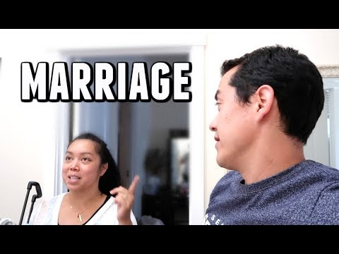 CALLING HIM OUT! -  ItsJudysLife Vlogs