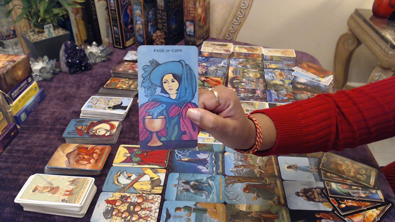 Twin Flame Energy Check In - Divine Masculine wants to take ACTION!