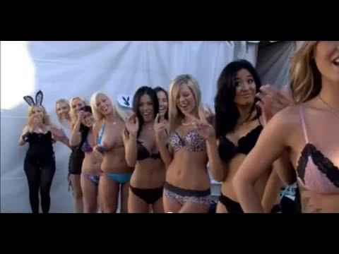 PLAYMATES!: Iryna Ivanova & A Whole Lot More only on Playboy TV!