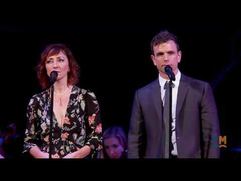 2016 Drama Desk Awards - Bright Star - I Had a Vision