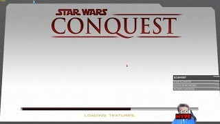 Mount and Blade - Star Wars Mod - 2 Hours of Hell