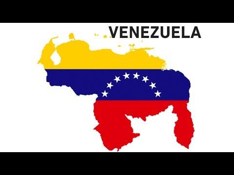 EconoMinute: Venezuela