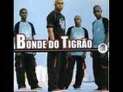Bonde do Tigrao - Tchu tchuca Lyrics | Musixmatch