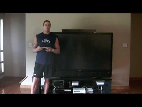 Logitech Dinovo Mini Tips