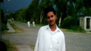 Trip to Tarbela Abaseen Topi JOB Colony Travel Video