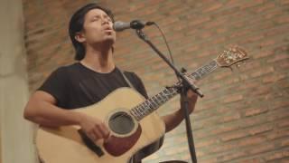 [LIVE] 2016.10.03 Noh Salleh - Bunga Di Telinga