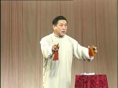 王小齐 Wang Xiao Qi