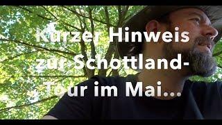 Alternatives Schottland-Video (Link)