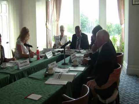 Cabinet 27.06.2012
