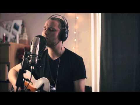 Adam Holmes - Nadine