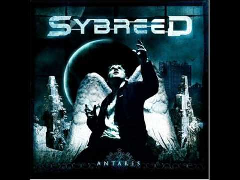 Sybreed - Revive My Wounds
