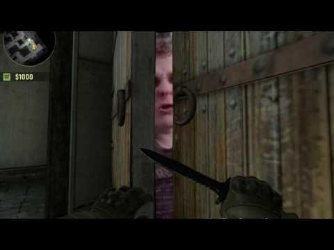 Смотреть фильм «Ночь закрытых дверей» онлайн в хорошем