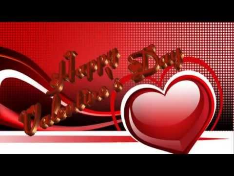 поздравления с дне святого валентина фото
