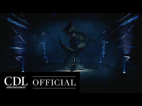 ØMI - Colorblind (Official Music Video)