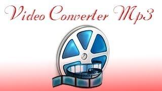 Video Free Video Converter MP3 Software - Free Download download MP3, 3GP, MP4, WEBM, AVI, FLV Juni 2018