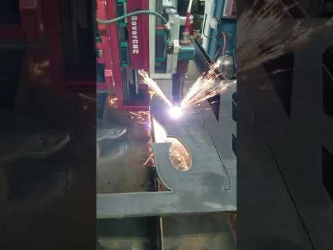Baixar Masso CNC Controllers - Download Masso CNC