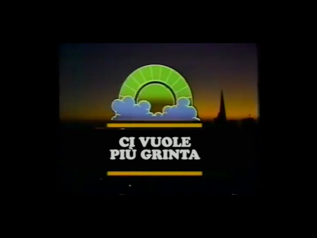 El Pelandro - Ci Vuole Più Grinta