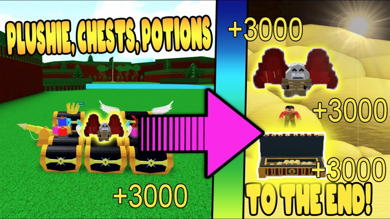 Code For Plushie In Roblox Build A Boat Taking The Plushies To The End Build A Boat For Treasure Roblox Youtube